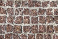 Background of stone Stock Photos