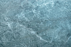 Background of a stone. Stock Photos