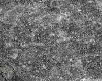 Background from a stone. Background from a coastal stone stock photo