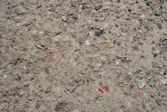 Background stone concrete gray design theme. Background concrete wall floor stone structure design texture royalty free stock image