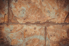 The background stone Royalty Free Stock Images