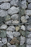 Background of stone Stock Images