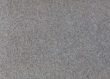 Background stone gray, black scratches wall Royalty Free Stock Photography