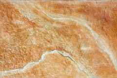 Background of stone. Marble Royalty Free Stock Photos