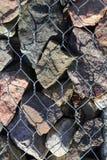 Background stone Royalty Free Stock Images
