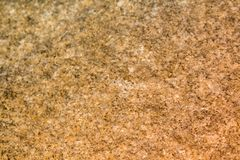 Background stone pattern orange, brown in asia Phuket Thailand. Silhouette Background stone pattern orange, brown in asia Phuket Thailand royalty free stock photography