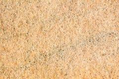 Background stone pattern orange sugar Phuket Thailand. Background stone pattern orange sugar asia Phuket Thailand stock photos