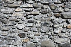 Background stone paving Royalty Free Stock Photos