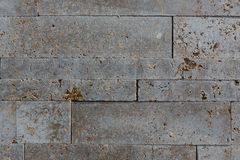 Background stone slabs Royalty Free Stock Image