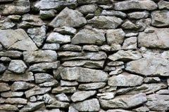 Background of stone stock photo