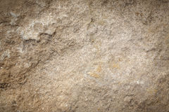 Background  stone Stock Photo