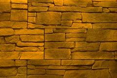 Background stone tile Royalty Free Stock Images