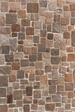 Background of stone wall Stock Photo