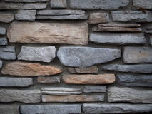 Free Background-Stone Wall Stock Image - 46609321