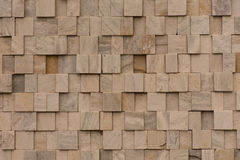 Background - stone wall Royalty Free Stock Images