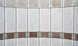 Background stone wall Stock Photo