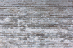 Background of stone wall made with blocks Stock Photo