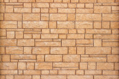 Background of stone wall. Texture Stock Image