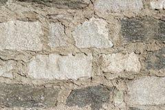 Background of stone wall texture photo Stock Photos