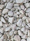 Background stone Stock Images