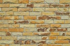 Background of stone Stock Image