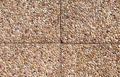 Background of stones, pebblesstone Royalty Free Stock Photo