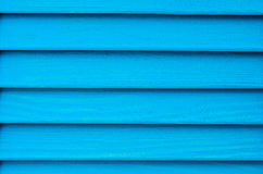 The background of straps blue Royalty Free Stock Image