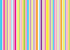 Background stripe Royalty Free Stock Photography