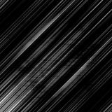 Background with stripe pattern Royalty Free Stock Photo