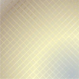 Background with stripe pattern Stock Photography