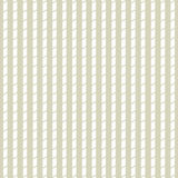 Background with stripe pattern. In pastel tones Stock Photo