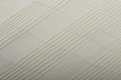 Background. Striped cotton textile texture. Texture for your text Royalty Free Stock Photos