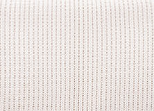 Background of striped knitted Stock Photo