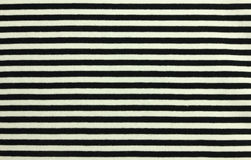 Background striped and texture of fabric textile. Royalty Free Stock Photos