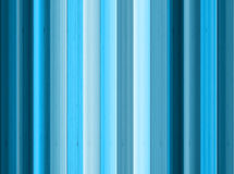 Background of the stripes Stock Photo