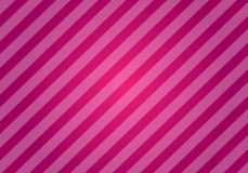 Background with stripes Royalty Free Stock Photography