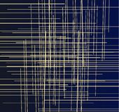 background stripes ελεύθερη απεικόνιση δικαιώματος