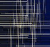 background stripes Στοκ φωτογραφία με δικαίωμα ελεύθερης χρήσης