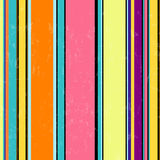 background, stripes Royalty Free Stock Photo