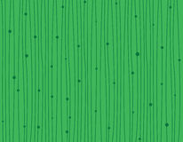 Background stripes and dots  Royalty Free Stock Photo