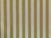 Background with stripes II Stock Images
