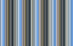 Background Stripes in Natural Blue Brown. Vertical or horizontal pinstriped background in multiple colors of nature, primarily shades of blue and brown. Can be Stock Images