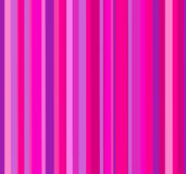 Background with strips. Vector illustration Stock Images