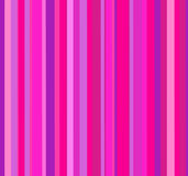 Background with strips. Vector illustration Stock Photo