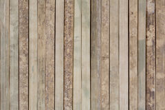 Background and strukture bamboo braided royalty free stock images