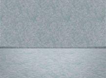 Background for studio photographers Royalty Free Stock Images