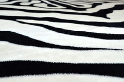 Background in the style of zebra Stock Photos