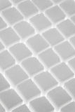 Background of Sugar Cubes. Rows of sugar cubes on white background. Vertical stock photos