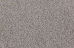 Background of Sulphur Texture Stock Photos