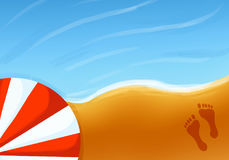 Background Summer stock photography